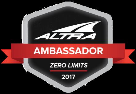 2017 Altra Ambassador Badge.png