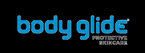 Body-Glide-Logo-Col-Hor-w.Tagline.png