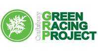 cgrp-logo