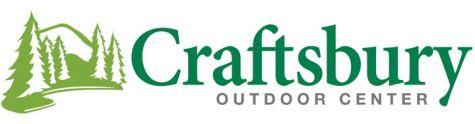 Craftsbury center logo.jpg