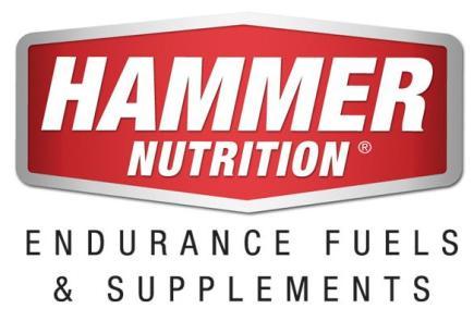 hammer-nutrition-logo