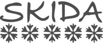 SKIDA-Logo.jpg