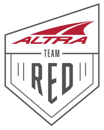 Team Altra_Red Main