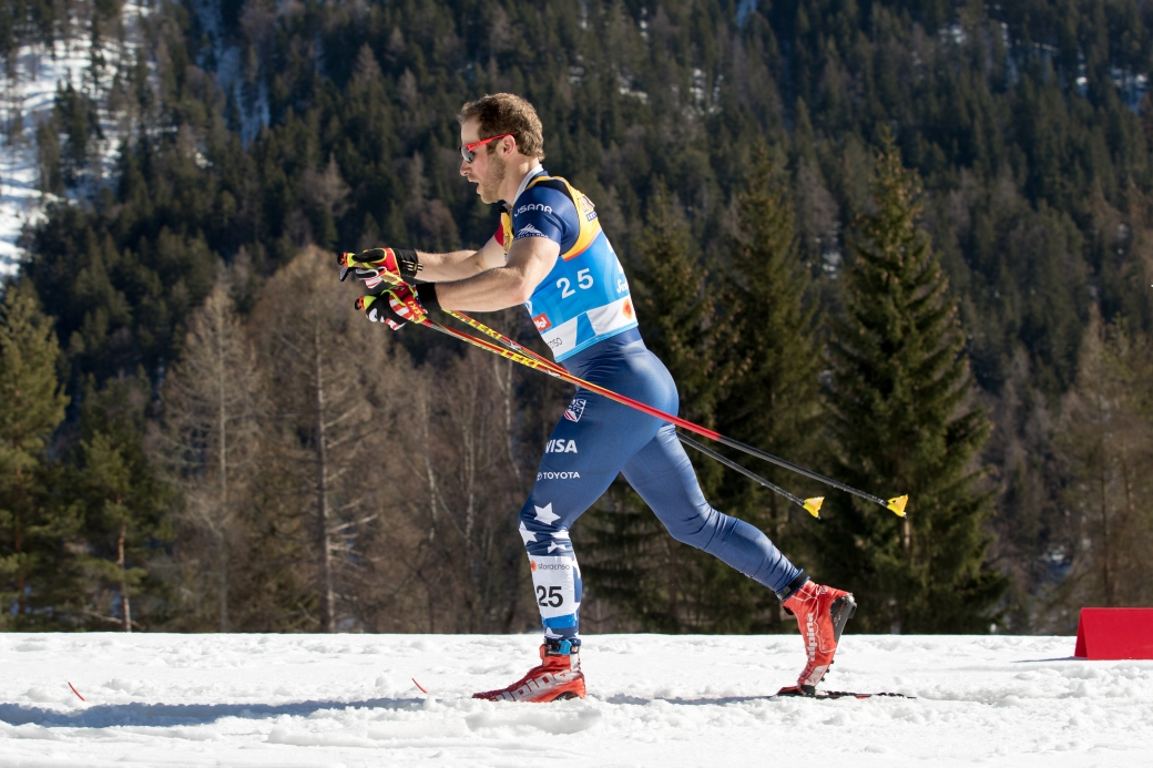 Seefeld 2019 Men's 15k 2.27.19-2.jpg