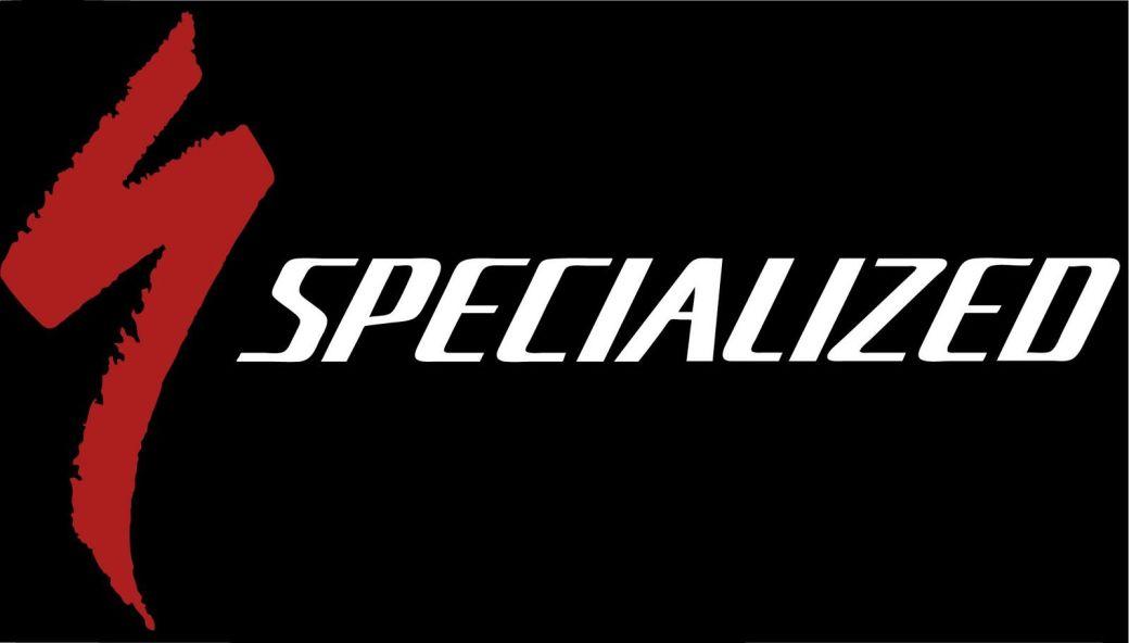 specialized logo 2